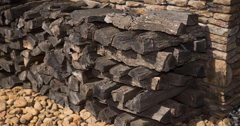 best-bulk-firewood-for-sale